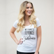 crew-neck-my_fiance_fabolous-white